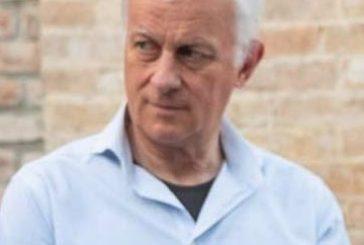 Lutto. Ci ha lasciato Massimo Zaccardi, ISF di Parma