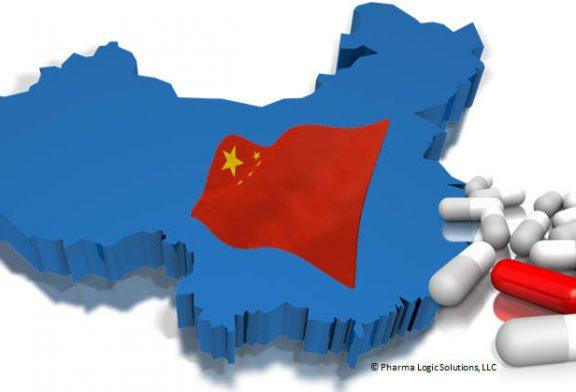 Cina, ruolo chiave nel mercato farmaceutico dei generici. Criticità in coincidenza con l'epidemia di Coronavirus: 3 mesi di scorte