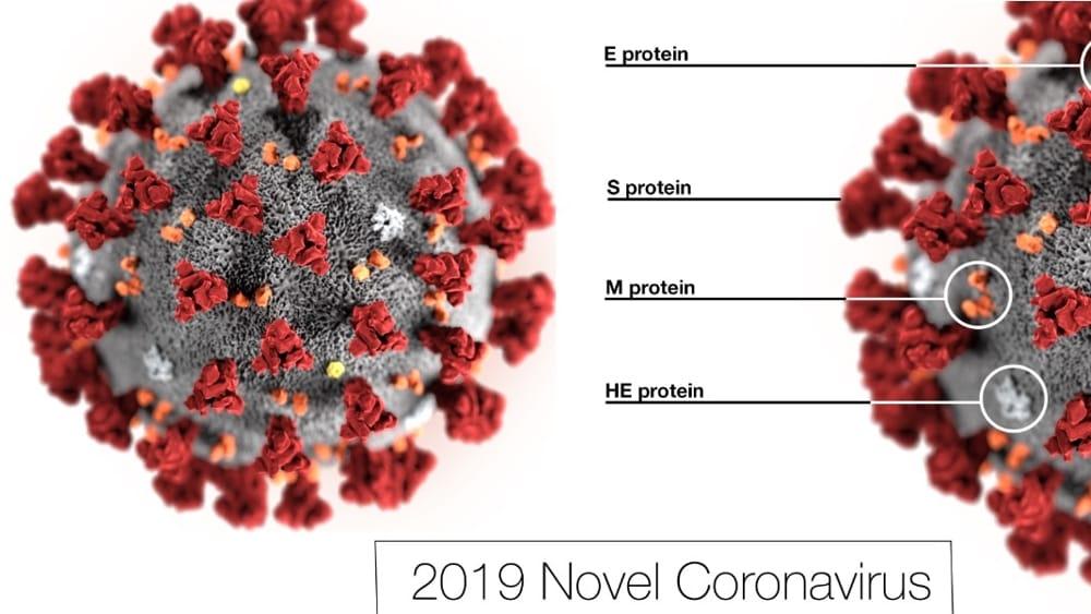 Coronavirus, cosa sta facendo l'industria farmaceutica?