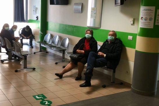 Coronavirus. Cosa rischia l'azienda che non tutela la salute degli ISF