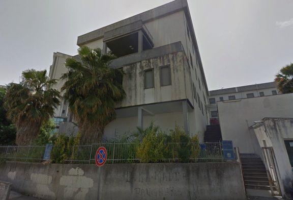 Si è aggravata la condizione dell'ISF ricoverato a Cosenza per coronavirus. In quarantena 60 medici di base che hanno avuto contatti con l'ISF: 70.000 cittadini senza medico