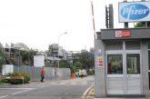 Coronavirus, a Catania aumentano i casi nello stabilimento Pfizer