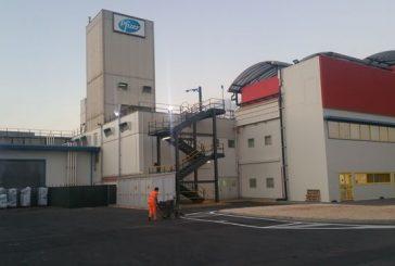 Morto di coronavirus lavoratore nello stabilimento Pfizer di Catania