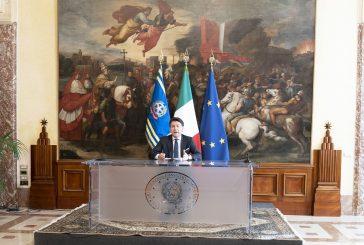 Decreto Cura Italia Covid ter. I provvedimenti per i lavoratori. Divieto di licenziare. Indennità per autonomi