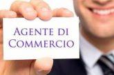 MEF. Per gli agenti di commercio niente bonus di 600 euro, per loro reddito di ultima istanza