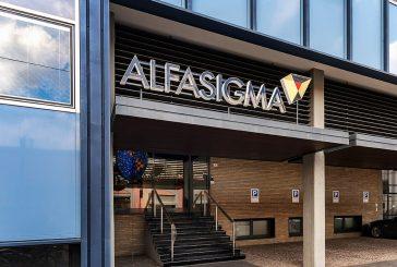 Accordo Alfasigma su premio partecipazione. Due giornate di formazione