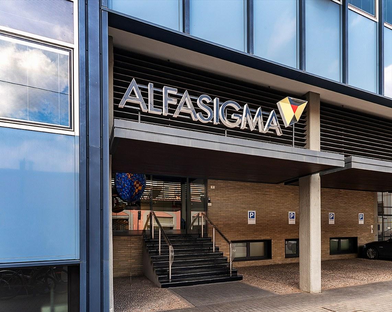 """Accordo Alfasigma su premio partecipazione. Due giornate di formazione """"Remote Effective Call"""" per gli ISF"""