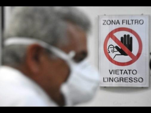 Comportamento aziende farmaceutiche per i dipendenti per l'emergenza coronavirus. Aggiornamento