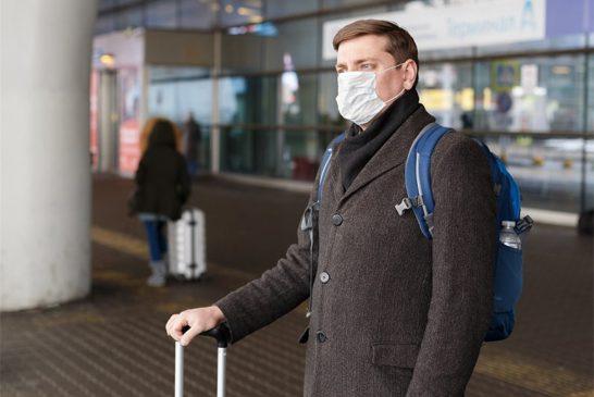 Emergenza coronavirus. Ferie forzate. Sono possibili?