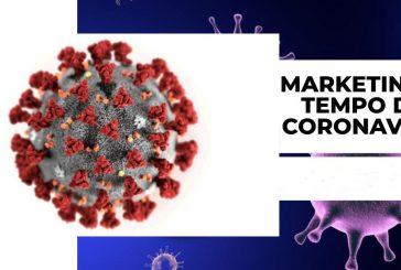 Emergenza coronavirus per gli ISF, ecco la soluzione:
