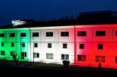 MSD Italia dona tecnologie di telemedicina e telemonitoraggio dei pazienti Covid-19 per 1,5 milioni