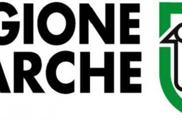 Coronavirus. Regione Marche sospende attività d'informazione scientifica fino al 30 aprile