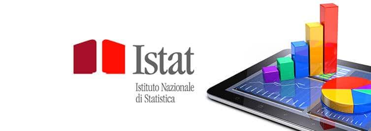 ISTAT. Prodotti farmaceutici a febbraio fatturato +4.6 e ordinativi +8,3
