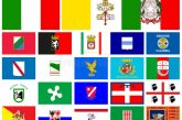 Emergenza COVID. Le regioni che hanno deliberato sulla ripresa attività ISF