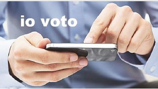 """Elezioni ENASARCO. ANASF, FEDERAGENTI, FIARC, CONFESERCENTI scrivono a Conte e ai ministeri: """"Il voto online per legittimare l'ente"""""""