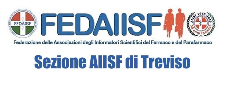 Treviso. Ricostituita la Sezione AIISF federata Fedaiisf
