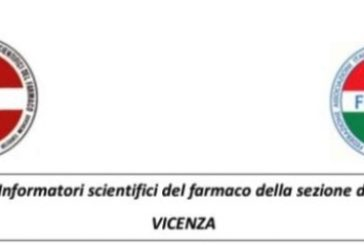Vicenza. Comunicato ISF a OMCeO e ai 4000 medici della provincia