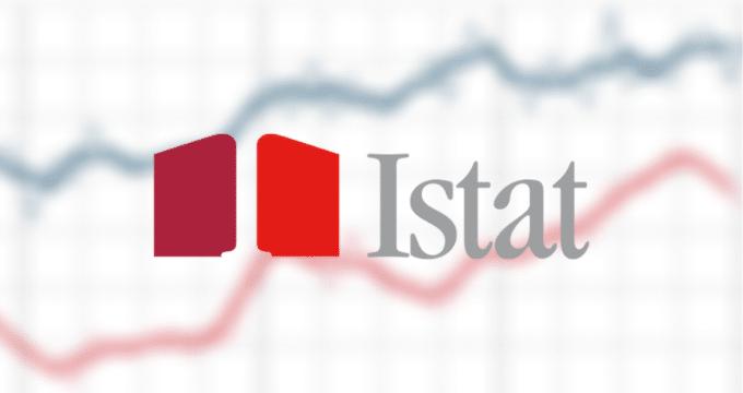 ISTAT. Produzione industriale in crescita, prodotti farmaceutici in leggera flessione