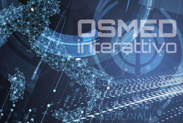 AIFA. Nuove opportunità di ricerca e analisi sull'uso dei farmaci in Italia grazie all'OsMed interattivo
