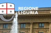 Liguria. L'Assessore risponde all'interrogazione sugli ISF