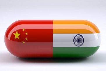 La Cina è padrona dei nostri farmaci. Ora l'Europa ha paura