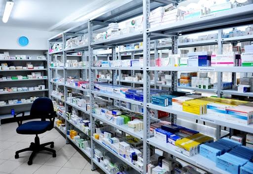 Avellino. Proposta di un consigliere comunale. Farmacia sociale con i campioni distribuiti dagli ISF