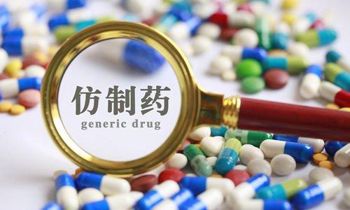 COVID-19, ci sarà bisogno di Cina e India per realizzare farmaci e vaccini