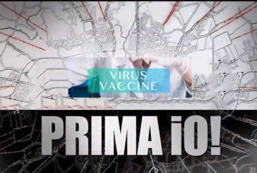 Vaccino coronavirus. Sanofi: prima gli americani. Macron