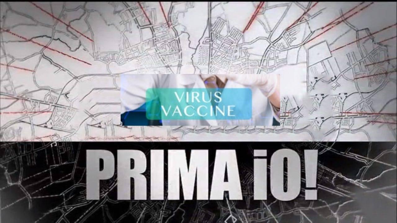 """Vaccino coronavirus. Sanofi: prima gli americani. Macron """"seccato"""""""