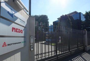 Rottapharm Biotech: c'è l'accordo con i sindacati sui licenziamenti, perderanno il posto 64 lavoratori sui 76 iniziali