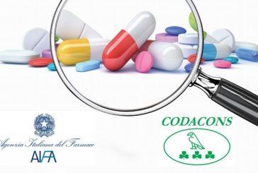 Codacons incontra AIFA. Magrini ha garantito la consultazione pubblica dei dati AIFA