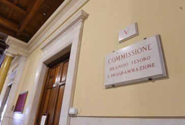 In Commissione. Si amplia la DPC e si riduce la Distribuzione Diretta. I vantaggi dei cittadini