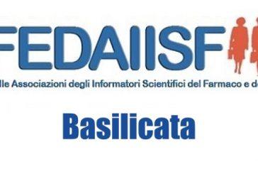 Fedaiisf Basilicata. Positivi incontri con le autorità regionali sulla ripresa attività ISF