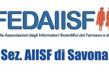 Savona. Costituita la Sez. AIISF federata Fedaiisf