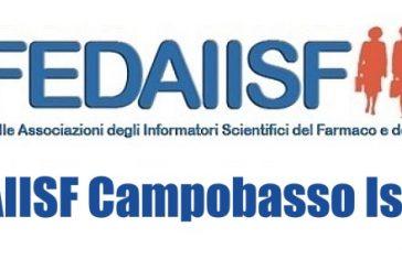 AIISF Molise, federata Fedaiisf. Costituita la nuova Sezione