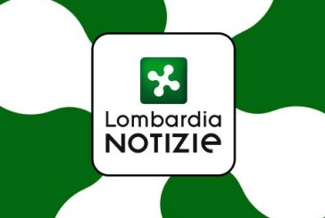 La Regione Lombardia. Le linee guida per ISF su Facebook