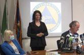 Zaia in conferenza stampa. Libero accesso degli ISF anche in deroga alle norme restrittive