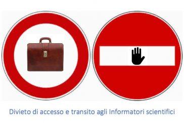 Nella Ausl di Bologna non c'è spazio per l'informazione scientifica? Lettera aperta alle Autorità Sanitarie