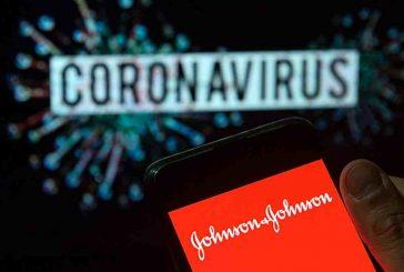 Ue in colloqui avanzati con Johnson&Johnson per accordo su vaccino Covid-19