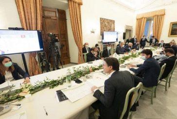 Stati generali, tutte le proposte delle professioni sanitarie per il rilancio post-Covid