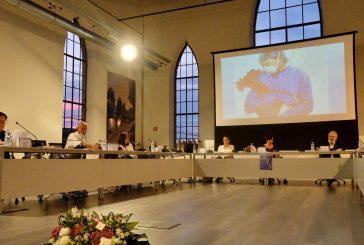 """Fedaiisf Bergamo. Dai social alla carta: """"Emozioni virali. Le voci dei medici dalla pandemia"""