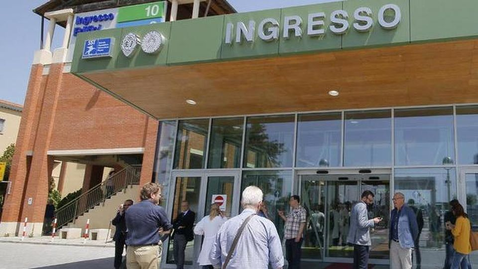 Fedaiisf Toscana. Regolamentazione informazione scientifica Azienda Ospedaliero Universitaria Pisana