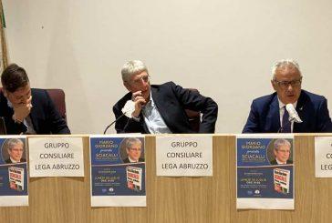 Mario Giordano, una voce fuori dal coro contro le farmaceutiche. N.d.R.