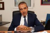 Dichiarazione dell'infettivologo di Bologna Prof. Viale a Fedaiisf. L'importanza del ruolo dell'ISF