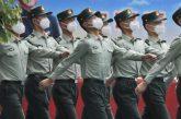 In Cina è stato approvato il primo vaccino per Covid-19