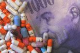 Svizzera. Novartis paga 730 milioni dollari per chiudere vertenze negli Usa