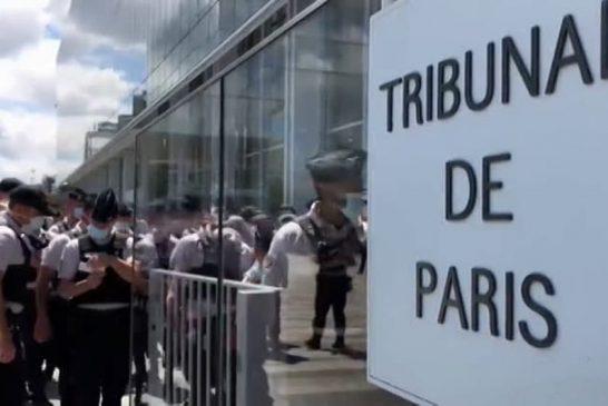 """Francia, Le Monde: indagini su Sanofi per """"omicidio involontario"""""""