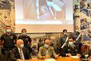 Trieste. Quattro arresti per furto di farmaci oncologici nel febbraio 2019