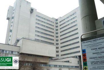 Az. Universitaria Giuliano Isontina. Regolamento ISF