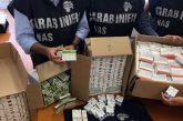 Catania. False prescrizioni farmaceutiche: indagati due medici ed otto farmacisti